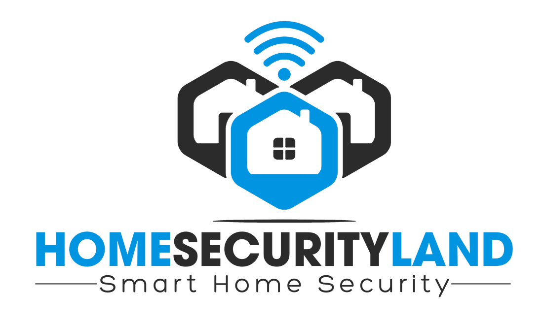 Home Alarms Systems And Security Cameras Home Security Land Home Security Land